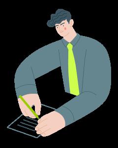 ceibo-ilustracion